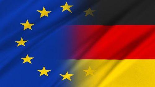 Hậu Brexit: Đức kêu gọi EU nhanh chóng tiến hành cải cách - Ảnh 1