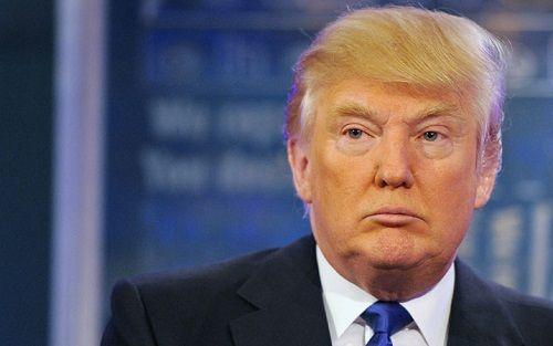"""Donald Trump: Bê bối email của Hillary """"đe dọa cả nước Mỹ"""" - Ảnh 1"""