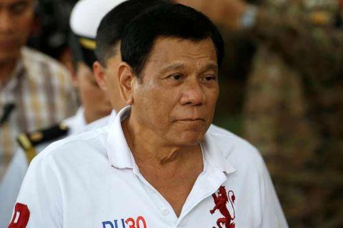 Tổng thống Philippines có thể bị điều tra vì cáo buộc ra lệnh giết 1.000 người - Ảnh 2