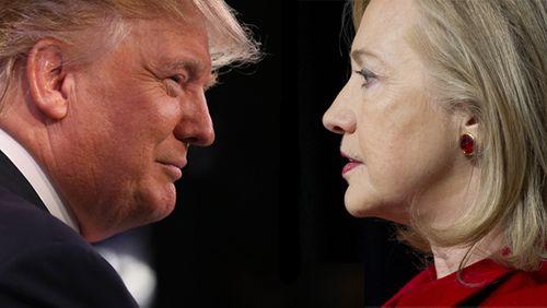 """Tại sao Mỹ khó kiếm một ứng cử viên tổng thống """"được lòng người""""? - Ảnh 1"""
