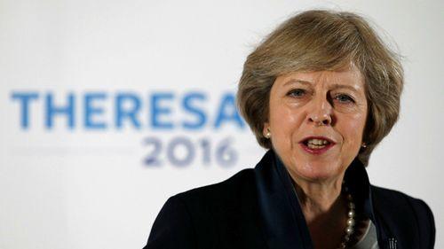 """Hậu Brexit: Anh sẽ phải """"xếp hàng sau"""" trong hợp tác với Hoa Kỳ? - Ảnh 1"""