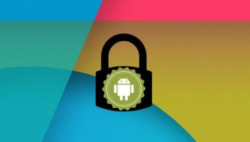 Phát hiện hơn 11 lỗi bảo mật của Samsung galaxy S6 Edge - Ảnh 2