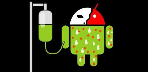 Phát hiện hơn 11 lỗi bảo mật của Samsung galaxy S6 Edge - Ảnh 4