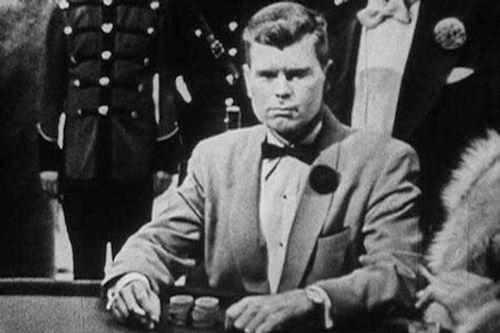 20 bật mí thú vị về chàng điệp viên hào hoa James Bond - Ảnh 13