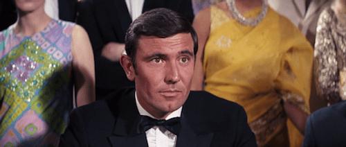 20 bật mí thú vị về chàng điệp viên hào hoa James Bond - Ảnh 7