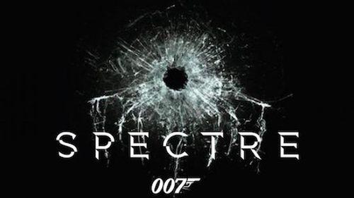 20 bật mí thú vị về chàng điệp viên hào hoa James Bond - Ảnh 8
