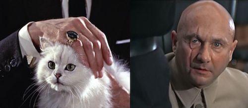 20 bật mí thú vị về chàng điệp viên hào hoa James Bond - Ảnh 9