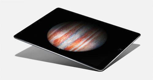 Có nên mua iPad Pro không? - Ảnh 2