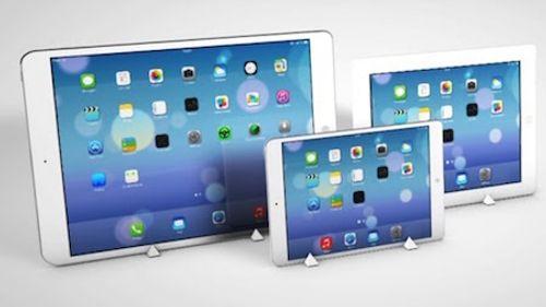 Có nên mua iPad Pro không? - Ảnh 4