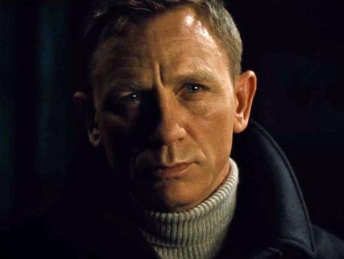 Soi trang phục, phụ kiện hàng hiệu của Điệp viên 007 - Ảnh 4