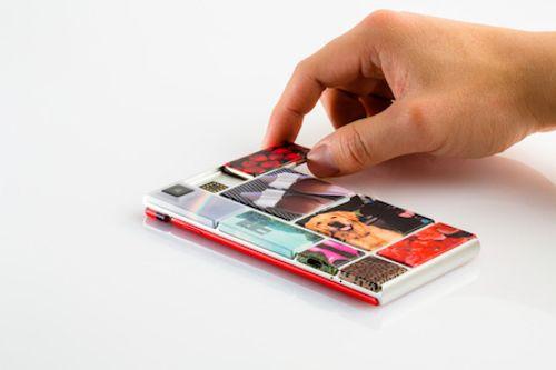 Có nên chờ các sản phẩm điện thoại thông minh mới từ Google? - Ảnh 4