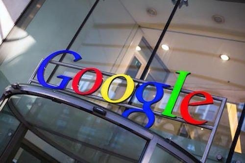 Có nên chờ các sản phẩm điện thoại thông minh mới từ Google? - Ảnh 5