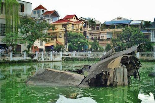 5 điều tuyệt vời khi du lịch Việt Nam trong mắt du khách nước ngoài - Ảnh 3