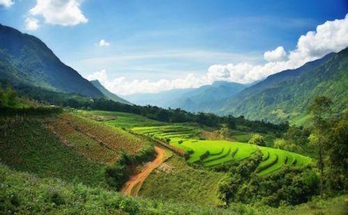 5 điều tuyệt vời khi du lịch Việt Nam trong mắt du khách nước ngoài - Ảnh 6