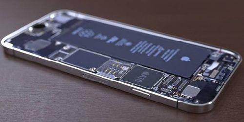 Tại sao chip A10 của Apple chỉ được chế tạo với 2 lõi? - Ảnh 1