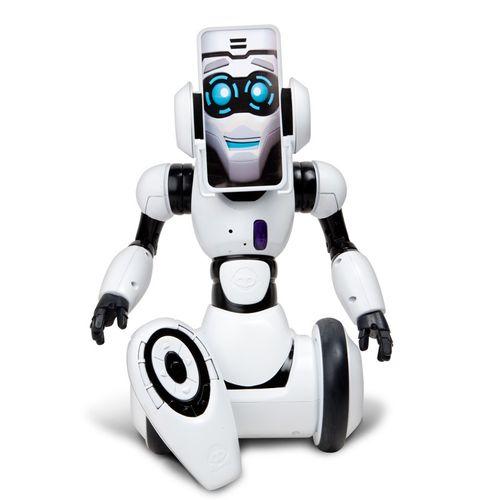 Top 10 đồ chơi công nghệ cao tuyệt vời nhất cho trẻ - Ảnh 8