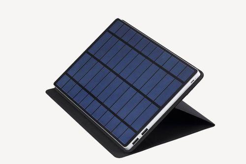 Bộ sạc điện thoại bằng năng lượng mặt trời tốt nhất - Ảnh 1
