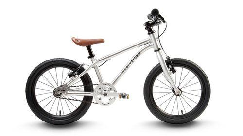 10 chiếc xe đạp với thiết kế thông minh nhất dành cho trẻ em - Ảnh 10