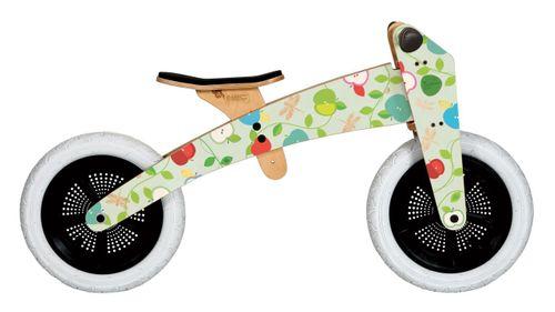 10 chiếc xe đạp với thiết kế thông minh nhất dành cho trẻ em - Ảnh 3