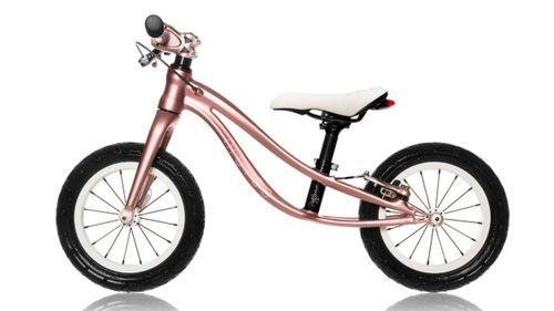 10 chiếc xe đạp với thiết kế thông minh nhất dành cho trẻ em - Ảnh 8
