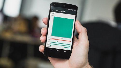 6 lỗi lớn trên Android 6 và cách xử lí - Ảnh 2