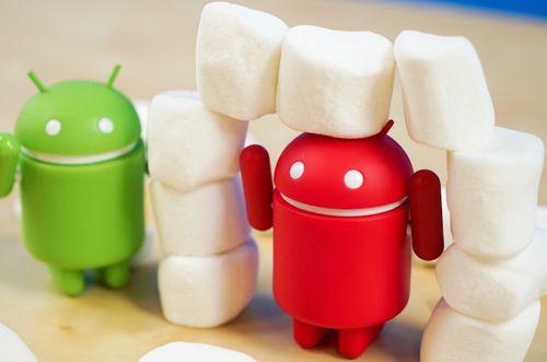 6 lỗi lớn trên Android 6 và cách xử lí - Ảnh 1