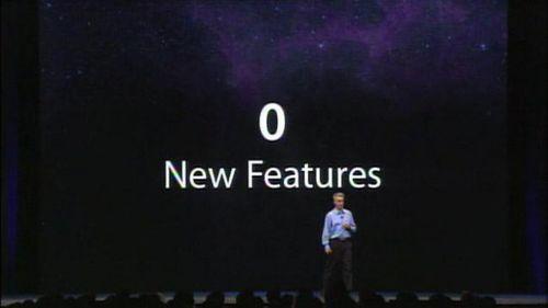 Apple phát hành bản thử nghiệm iOS 9.2 - Ảnh 2