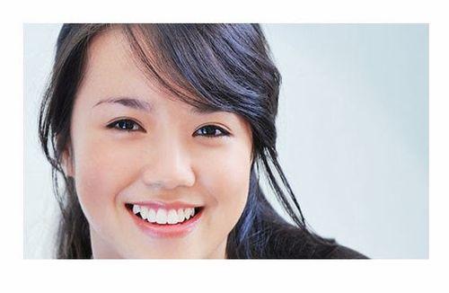"""Những mỹ nữ """"nổi như cồn""""  trên sàn chứng khoán Việt - Ảnh 5"""