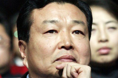 Chân dung những siêu đại gia nghìn tỷ của Trung Quốc - Ảnh 11