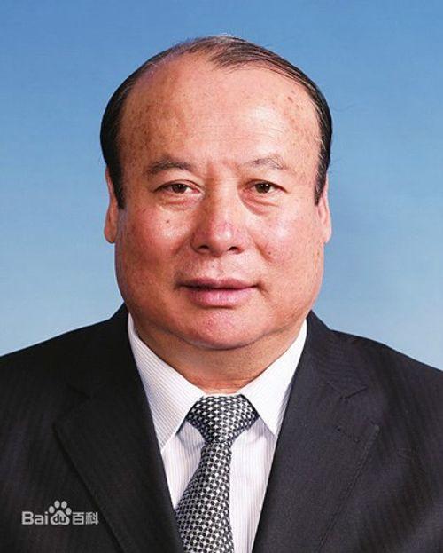 Chân dung những siêu đại gia nghìn tỷ của Trung Quốc - Ảnh 8