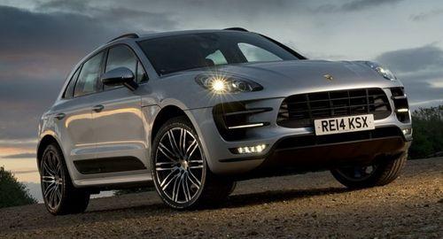 """Porsche – """"Quái vật tốc độ"""" trở thành cỗ máy kiếm tiền - Ảnh 1"""