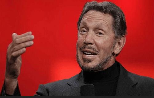 Oracle đòi Google trả 9,3 tỷ USD vì vi phạm bản quyền - Ảnh 1