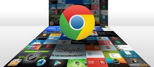 Chrome 49  giúp người dùng lướt web mượt mà - Ảnh 1