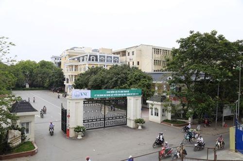 Ngày mai, 70.000 thí sinh dự thi vào ĐH Quốc gia Hà Nội - Ảnh 3