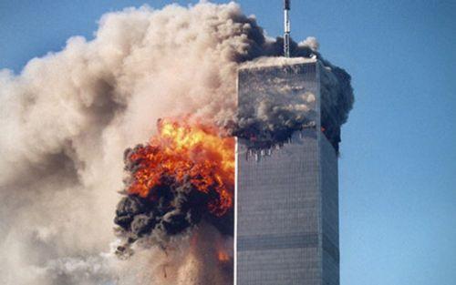 Mỹ sắp công bố 28 trang tài liệu tuyệt mật về vụ tấn công 11/9 - Ảnh 1