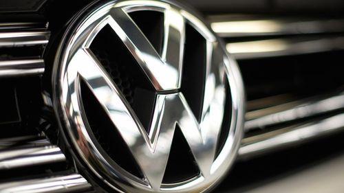 """Volkswagen """"rời"""" Hàn Quốc, Samsung """"dấn thân"""" vào thị trường xe điện - Ảnh 1"""