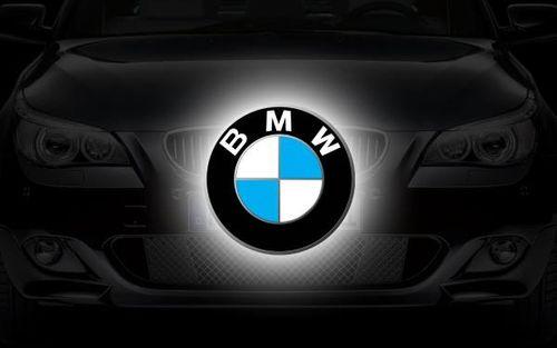 BMW M ngừng giao xe cho khách vì gặp lỗi kỹ thuật - Ảnh 1
