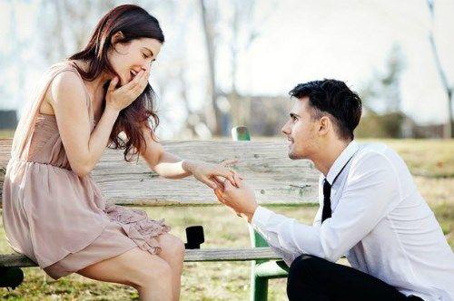7 lý do nên yêu anh chàng hào phóng - Ảnh 1
