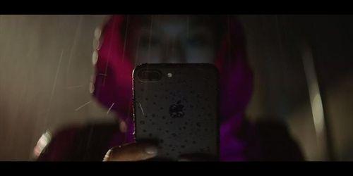 Apple không bảo hành iPhone 7 hỏng do ngấm nước - Ảnh 1