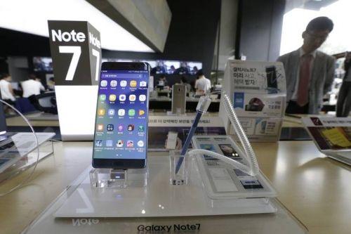 Đến lượt smartphone Galaxy Core phát nổ gây bỏng chủ nhân - Ảnh 1