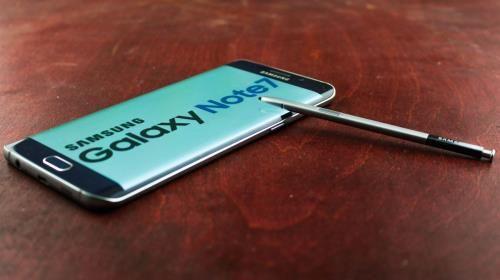Mỹ yêu cầu triệu hồi, Việt Nam khuyến cáo không nên dùng Galaxy Note7 - Ảnh 1