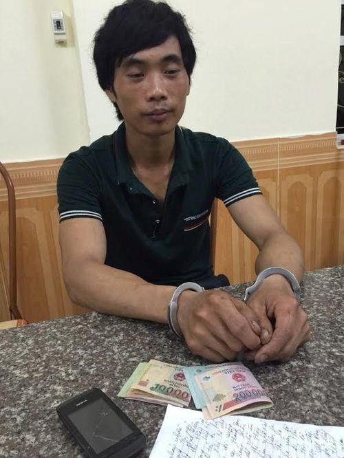 Toàn cảnh vụ trọng án giết 4 mạng người tại Lào Cai - Ảnh 3