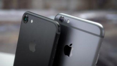 iPhone 7 đã xuất hiện ở Việt Nam - Ảnh 2