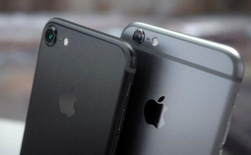 Hôm nay, Apple chính thức ra mắt iPhone 7 tới người dùng  - Ảnh 2