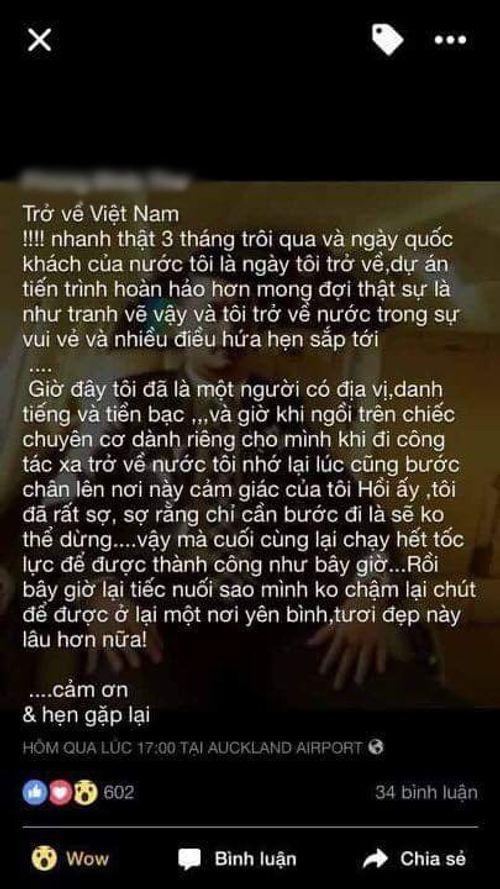 """Fan Việt """"mượn thân"""" Ronaldo """"sống ảo"""" - Ảnh 2"""