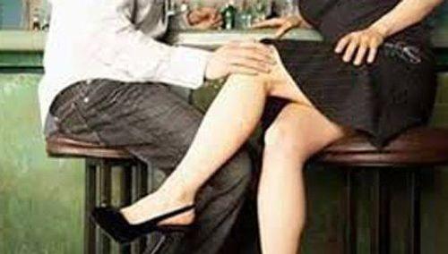 Nam giúp việc cay đắng kể chuyện bị ép làm tình nhân bà chủ - Ảnh 2
