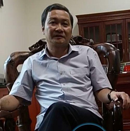 Thanh Hoá phủ nhận tin đồn xấu về ông Trịnh Văn  Chiến - Ảnh 3