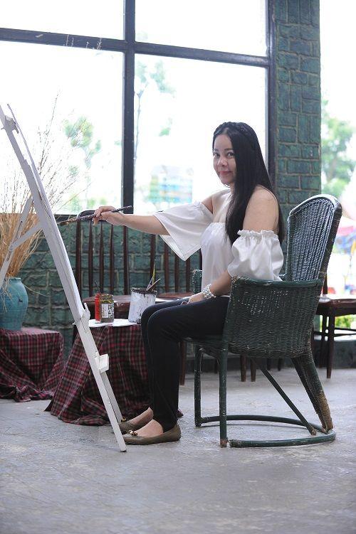 Cái giá phải trả cho sự thành công của bà Nguyễn Thị Diễm Hằng với  Mimi Clinic. - Ảnh 1