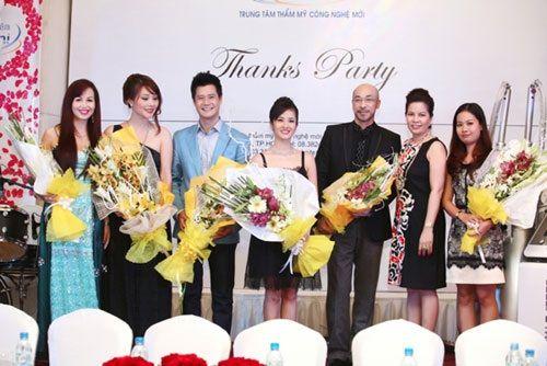 Cái giá phải trả cho sự thành công của bà Nguyễn Thị Diễm Hằng với  Mimi Clinic. - Ảnh 3