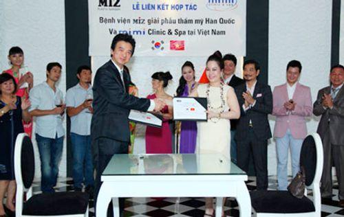 Cái giá phải trả cho sự thành công của bà Nguyễn Thị Diễm Hằng với  Mimi Clinic. - Ảnh 4